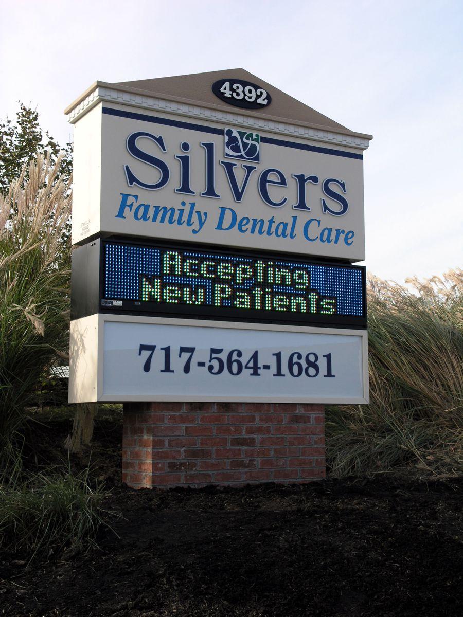 Silvers Dental.jpg