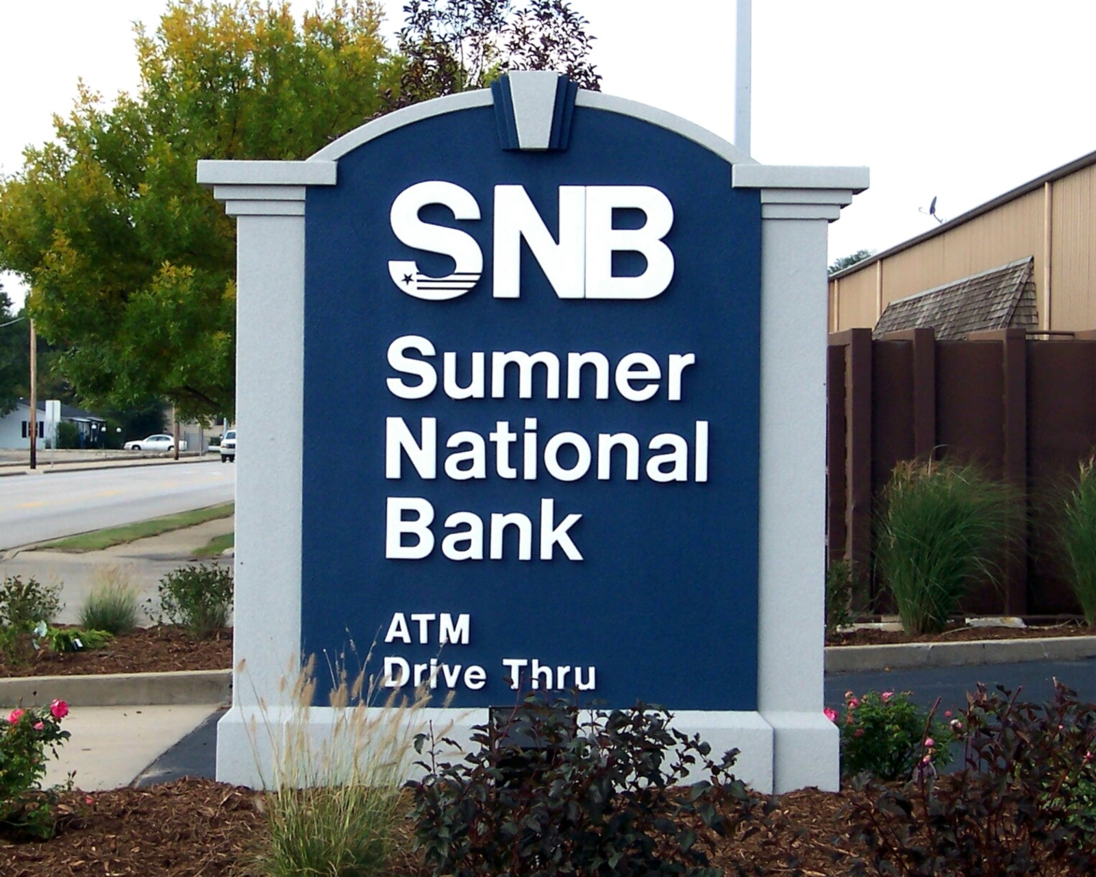 Sumner Nat Bank.jpg