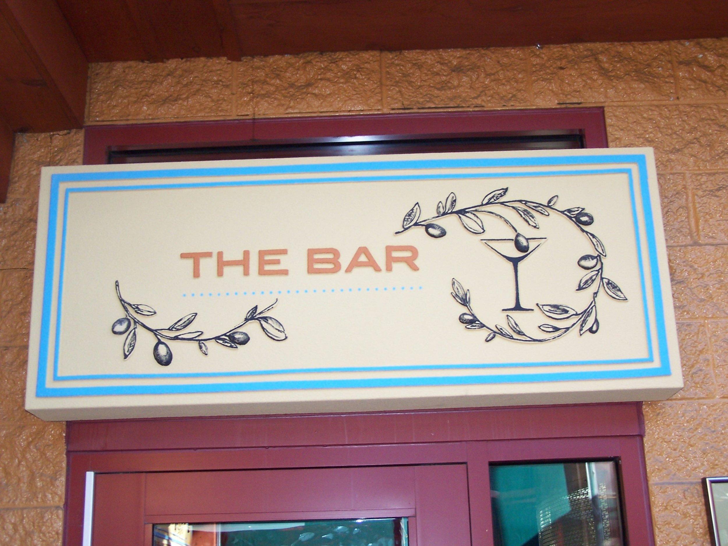 The Bar - Sign Panel.jpg