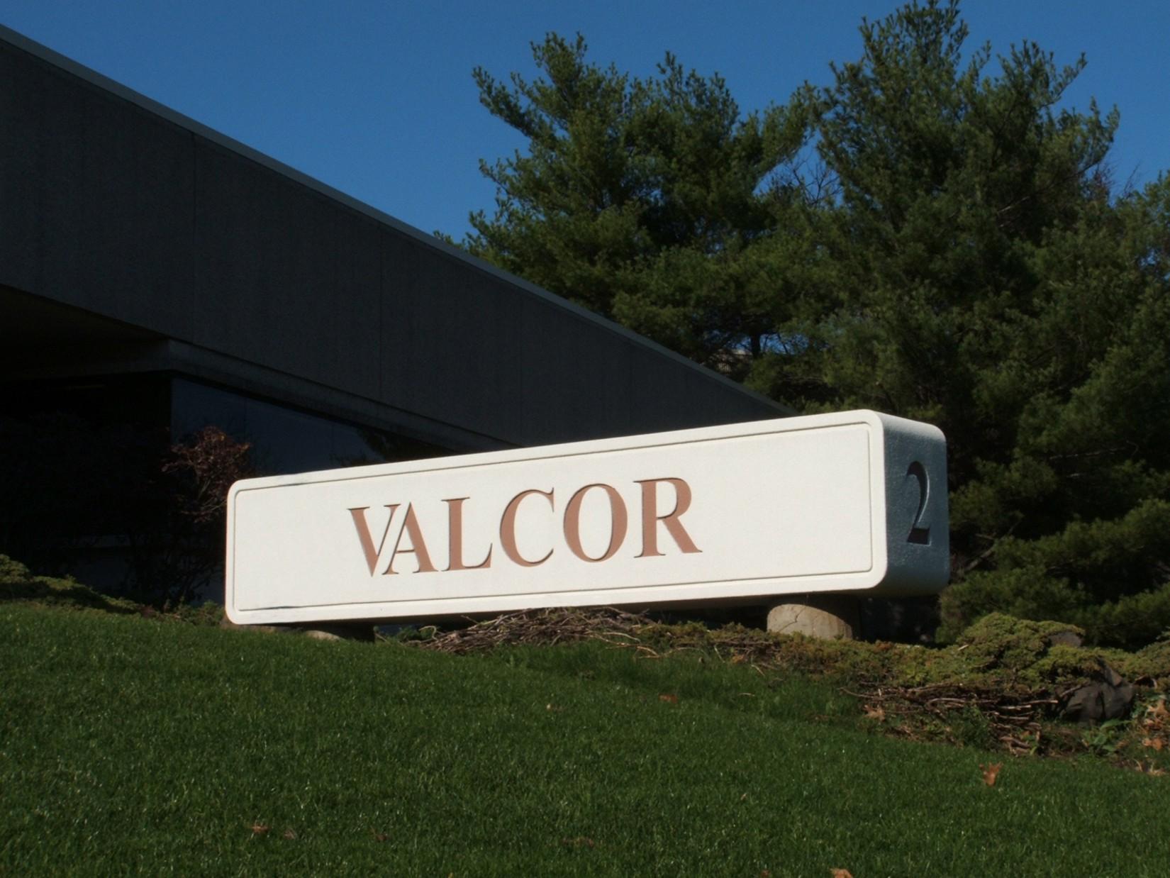 Valcor Model 23.jpg