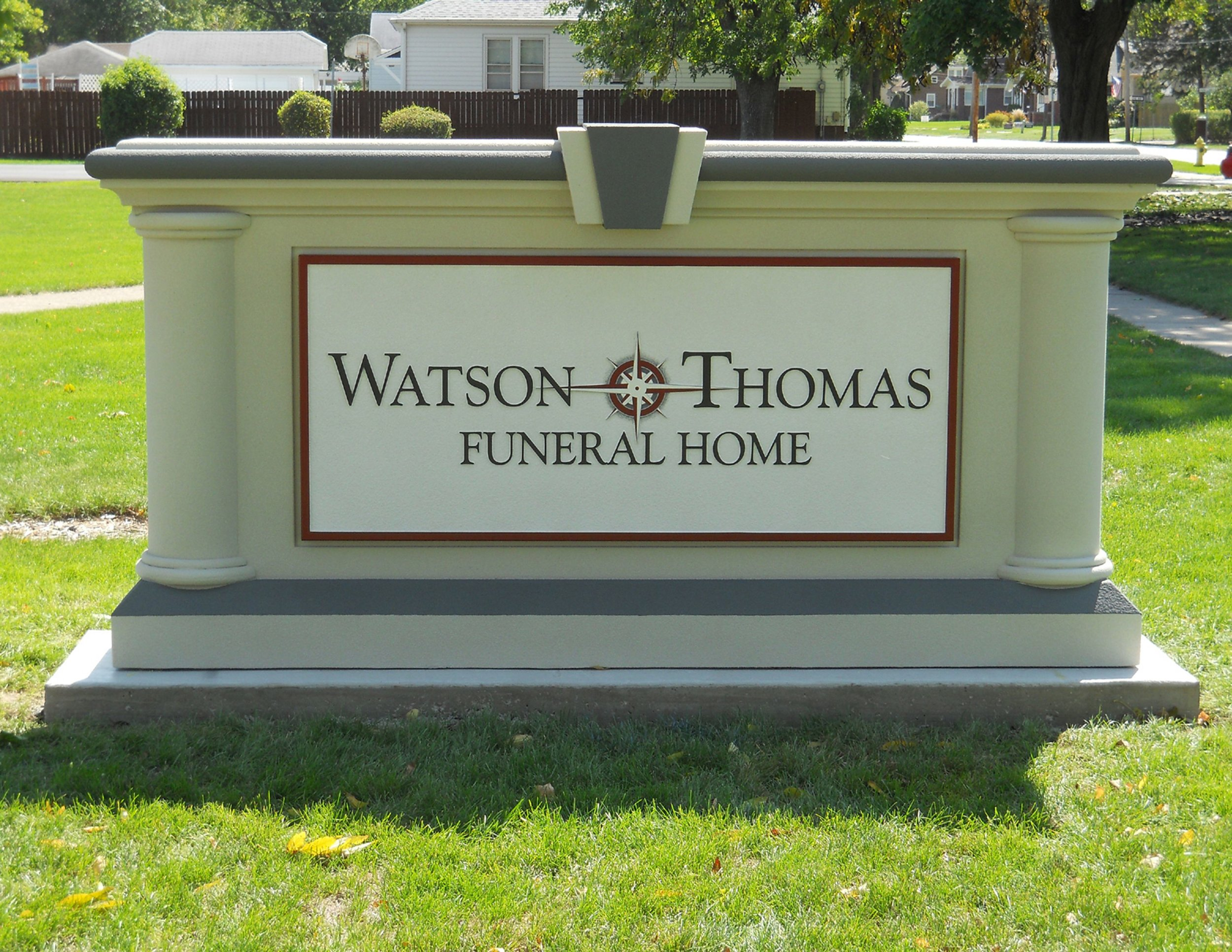 Watson Thomas.jpg