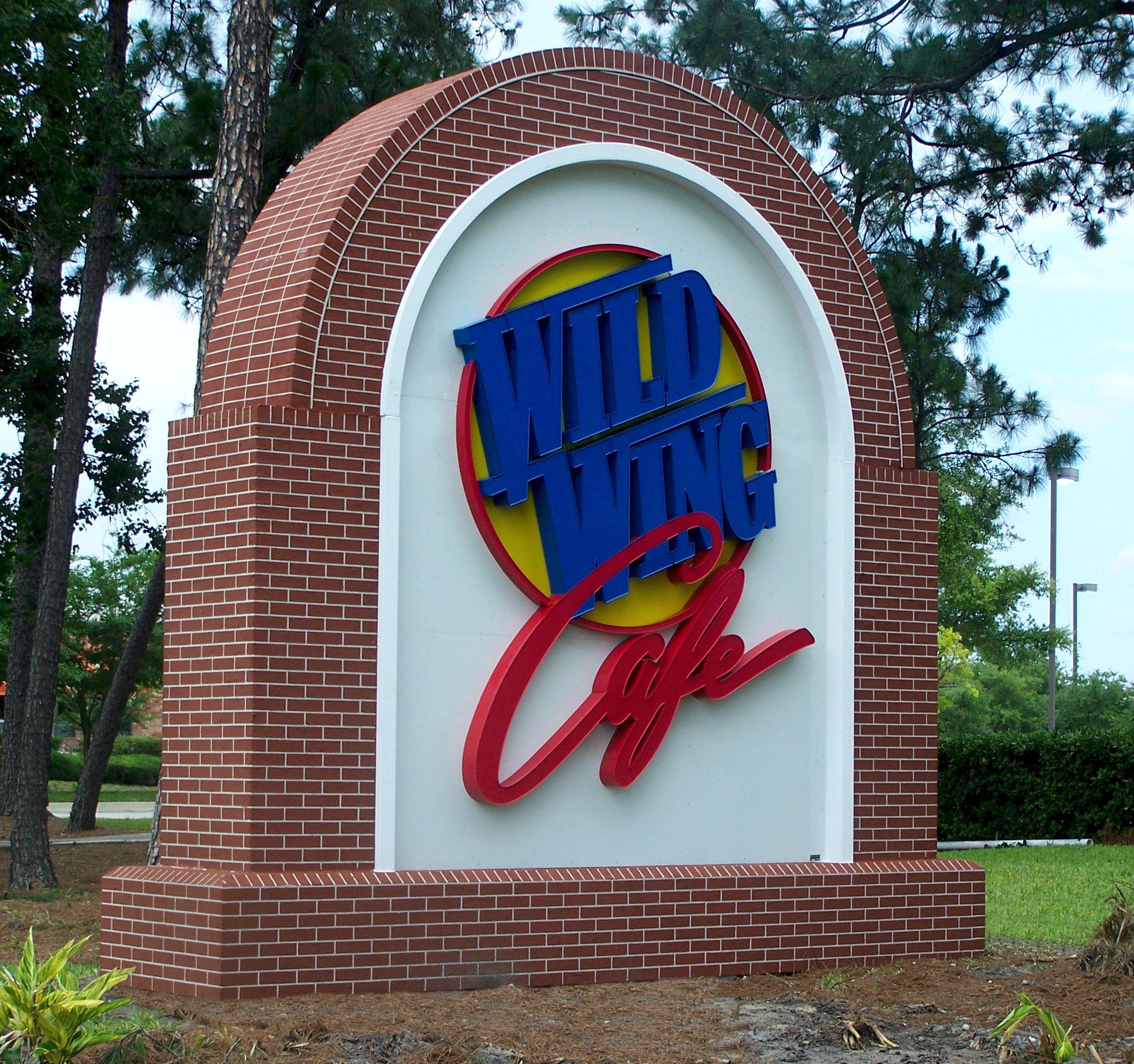 Wild Wing Custom Sign 1.jpg