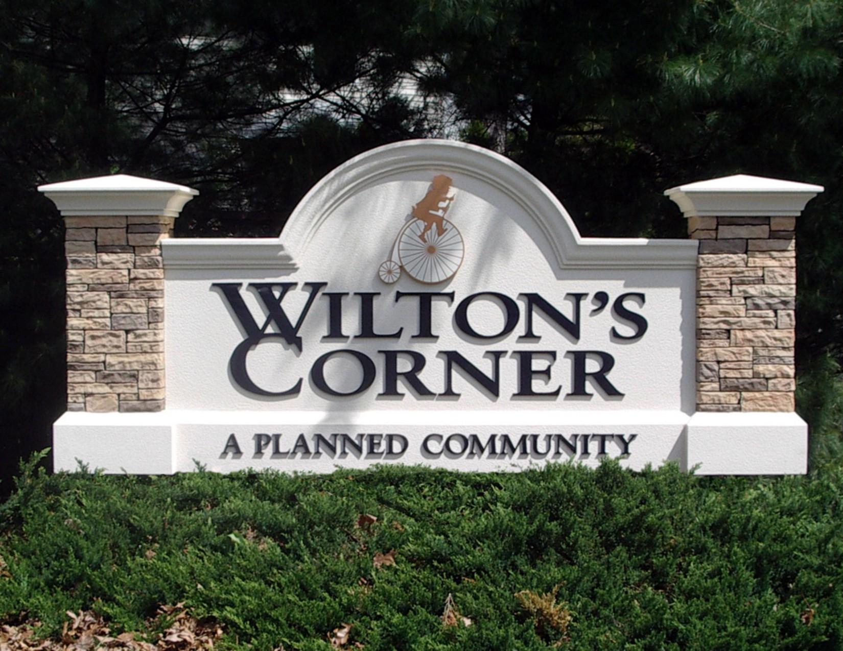wiltons corner.jpg