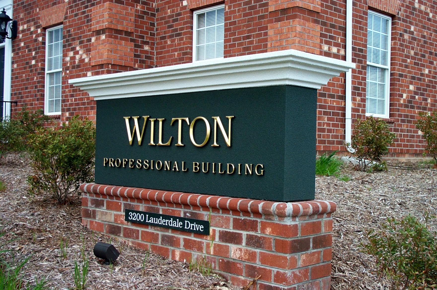 Wilton.jpg
