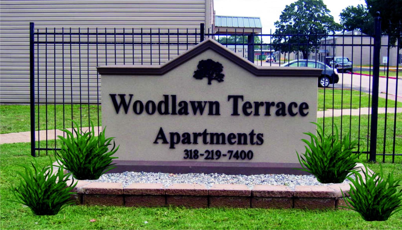 Woodlawn_Terrace.JPG
