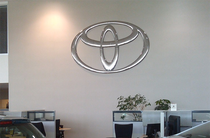 Big Picture Imagery Visual Group Toyota Formed Plastic.jpg