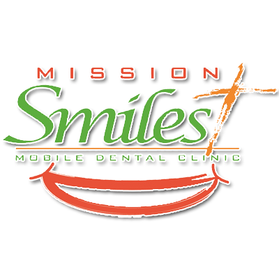 mission-tampa-logo-mission-smiles-mobile-dental-clinic-400sq.png