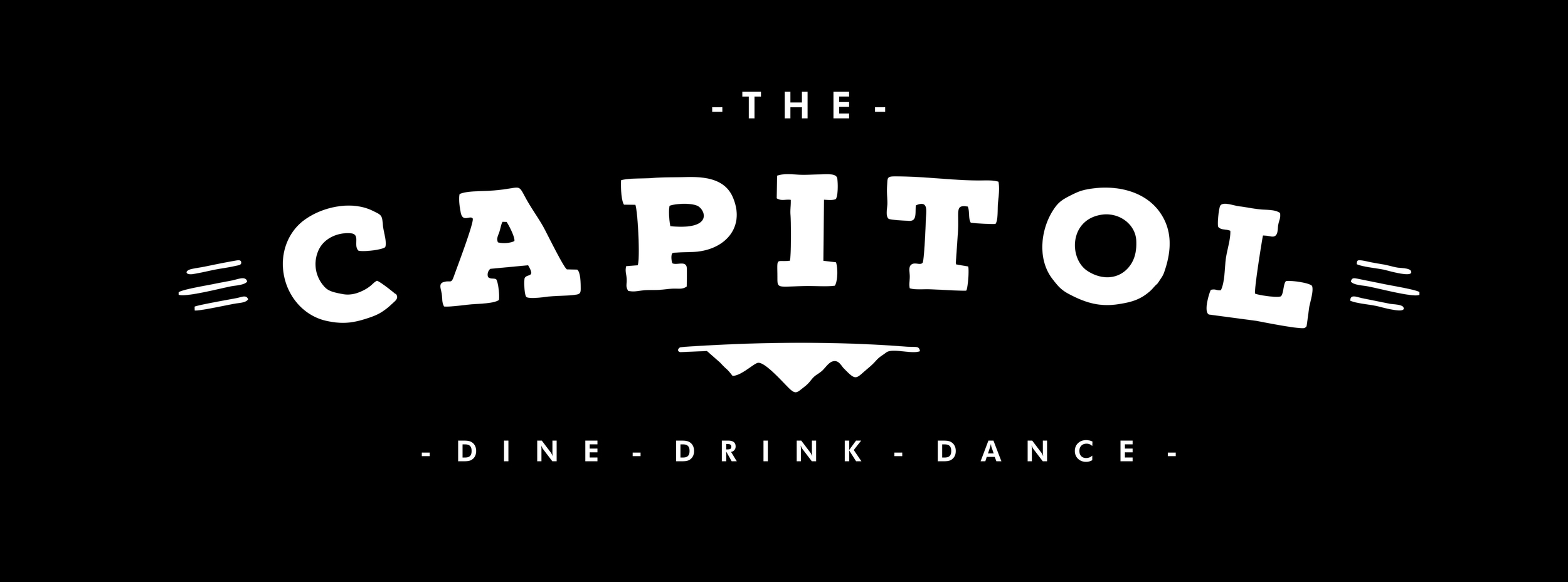 The Capitol is one of our favorite establishments here in Bend.. http://www.thecapitolbend.com/