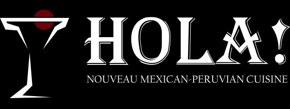 HOLAlogo-Blackwhite.jpg