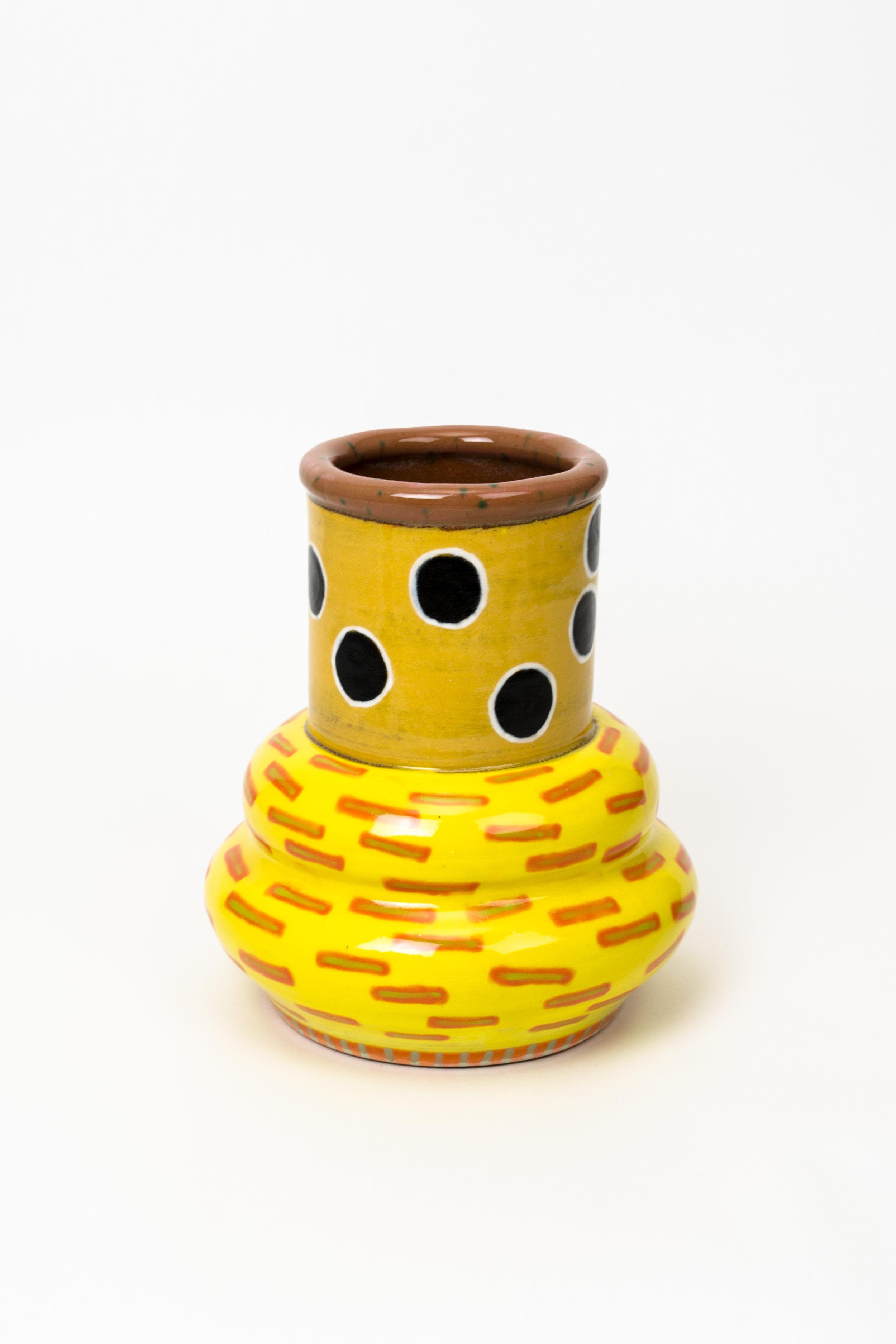 pots_4.jpg