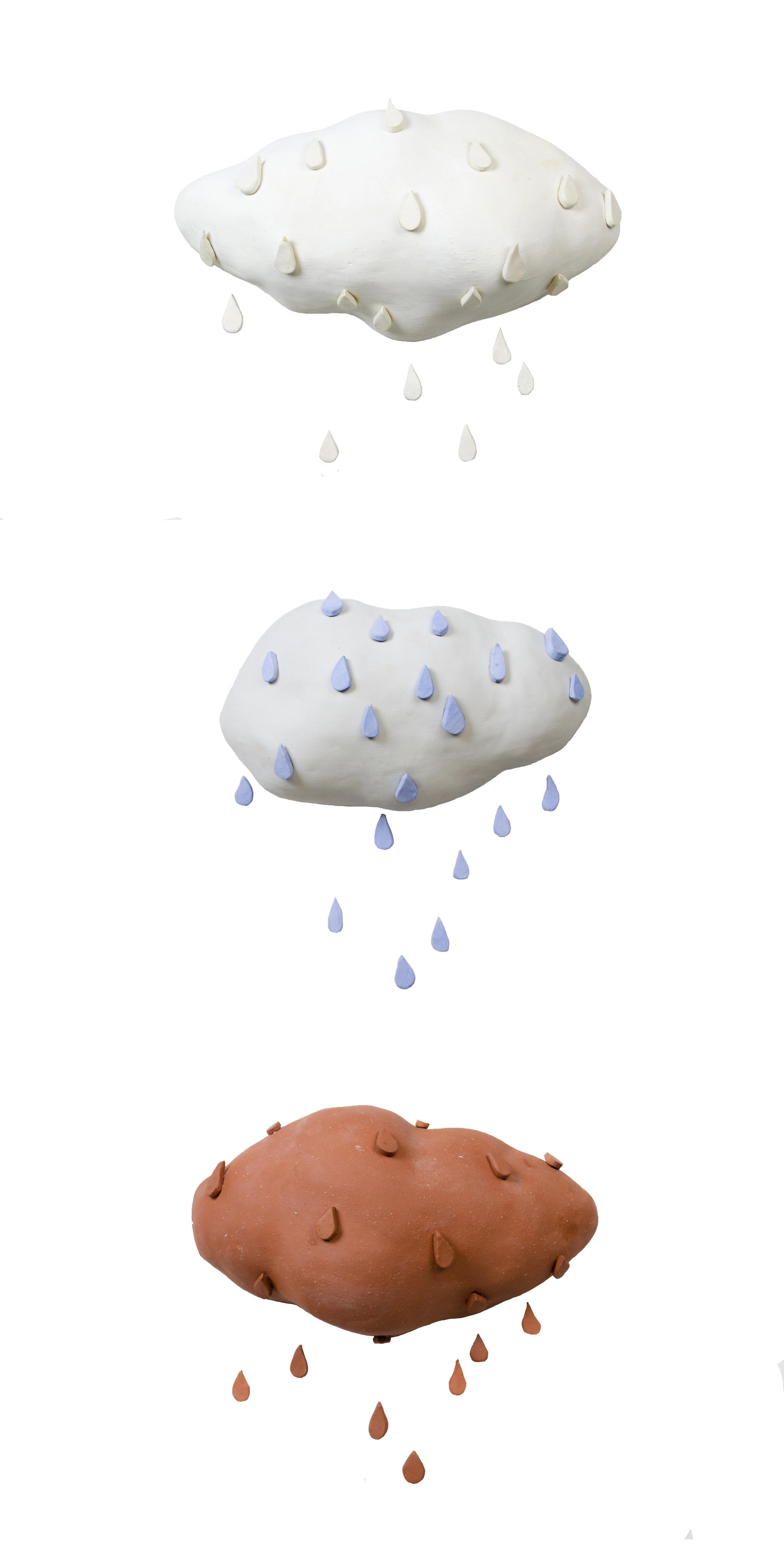 cloud_psd.jpg