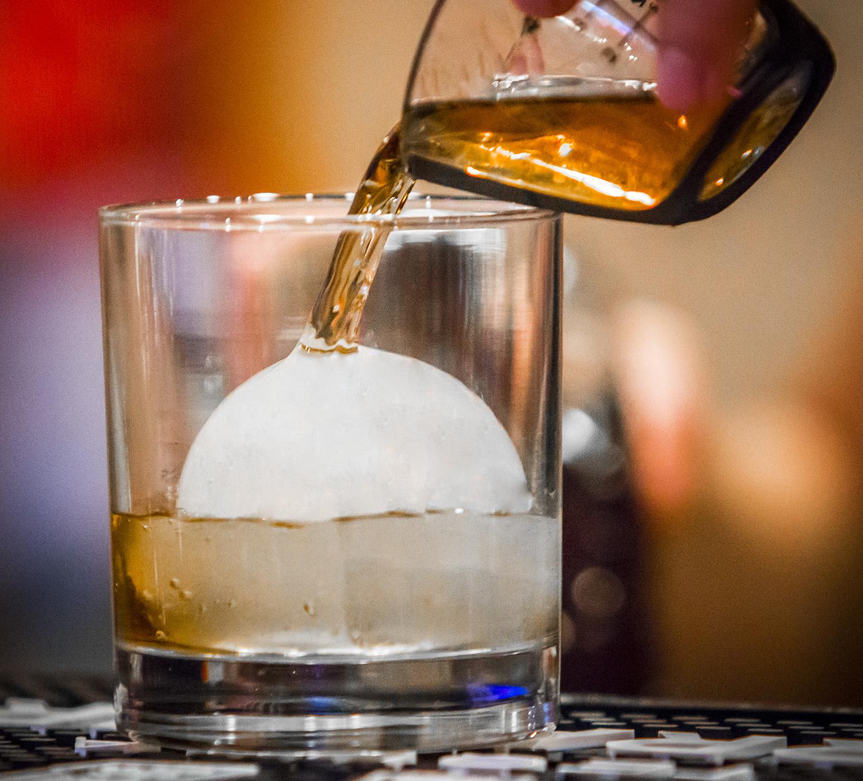 Whiskey&BallRPR.jpg