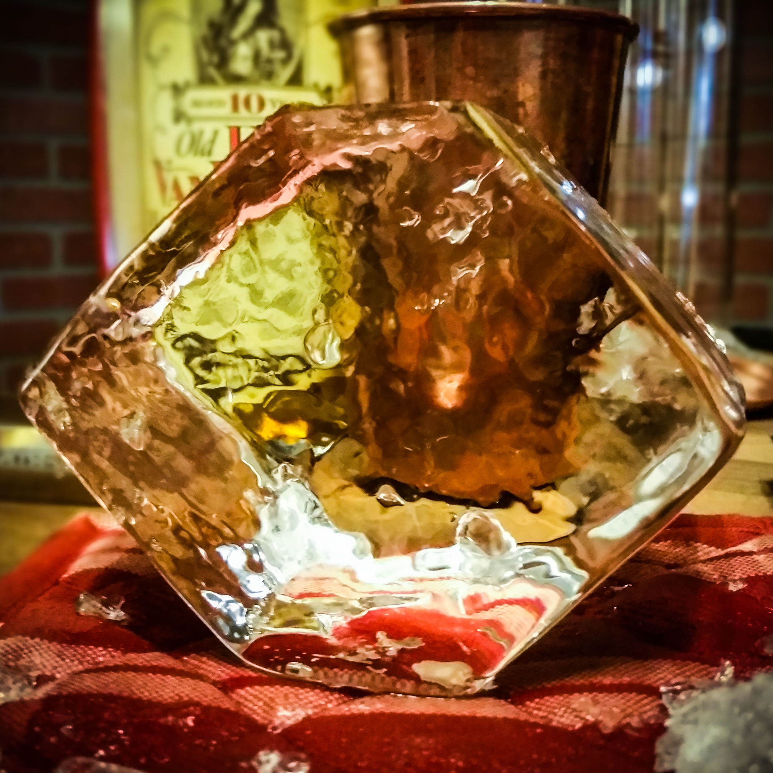 ICEBIRG BLOG - SHAVEDBLOCK.jpg