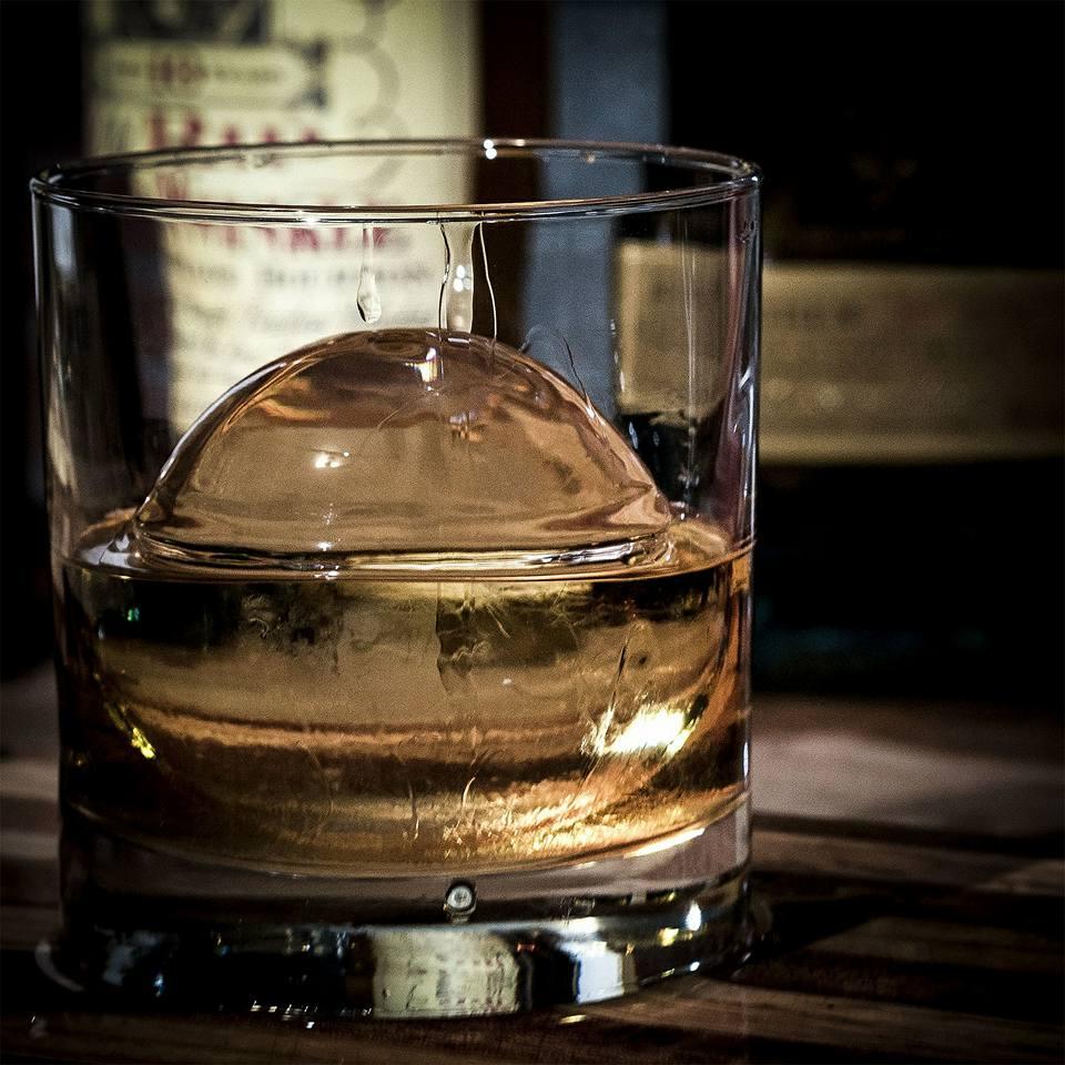 ice ball in whiskey.jpg