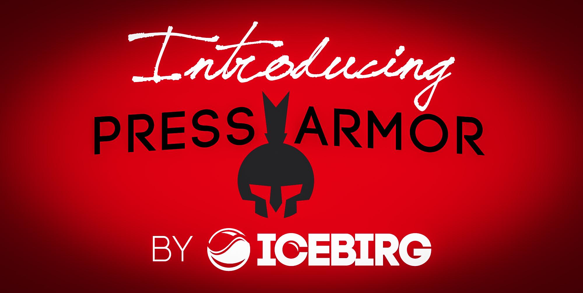 intro-to-press-armor final.jpg