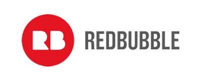 RedBubbleLogo