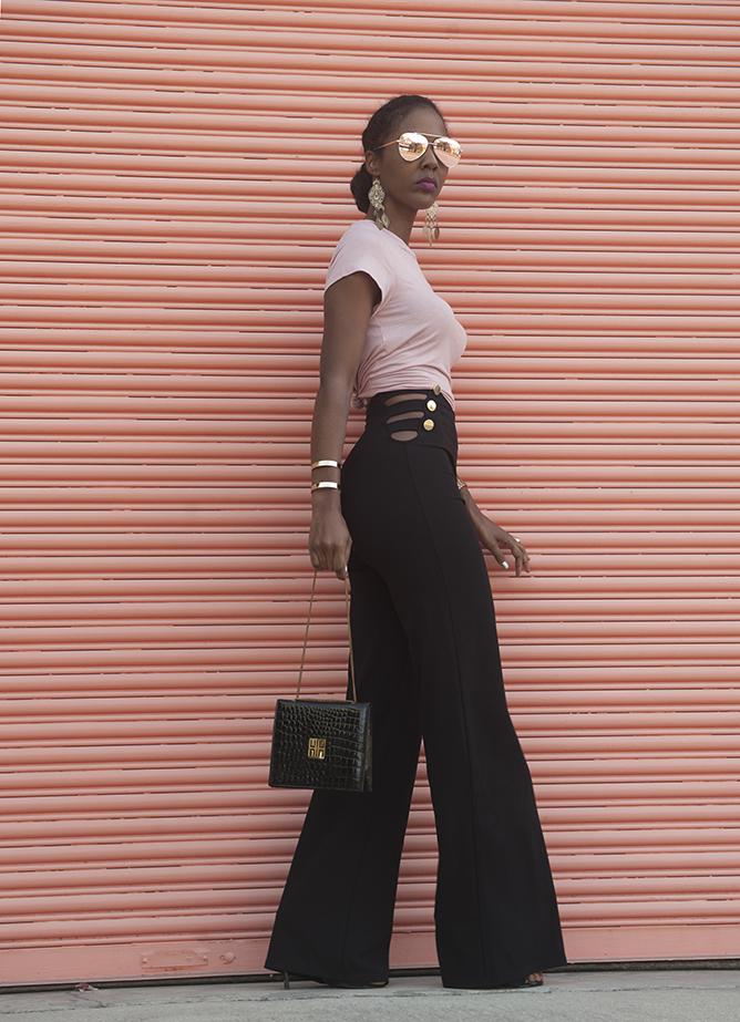 Style & Energy