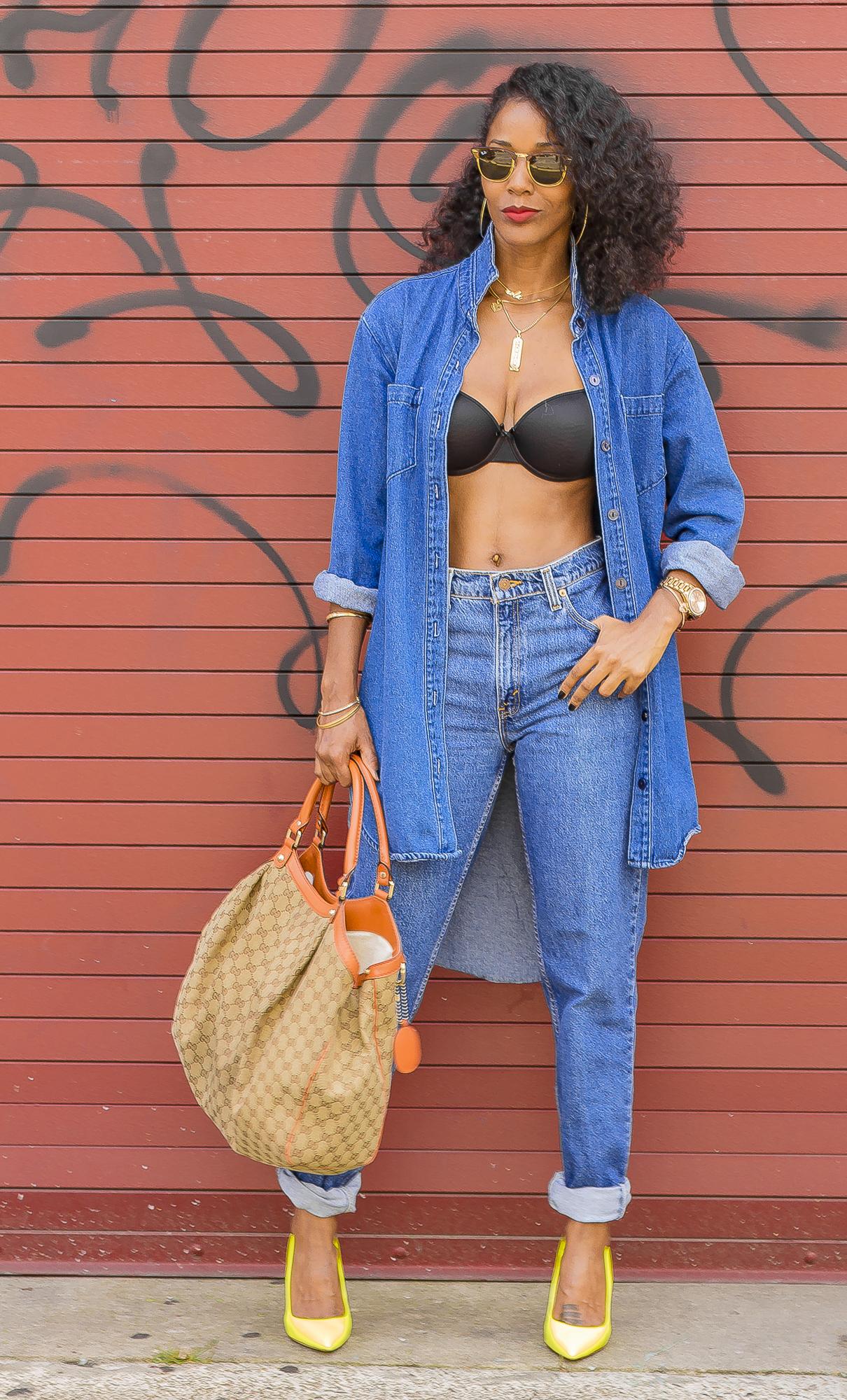 blue jean look6.jpg