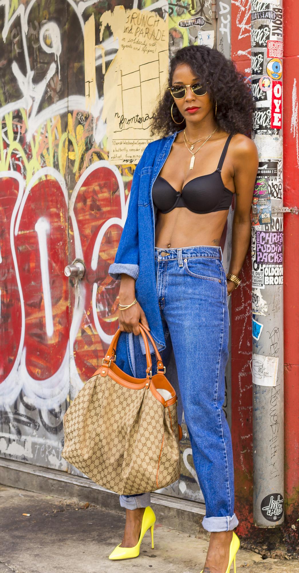 blue jean look13.jpg