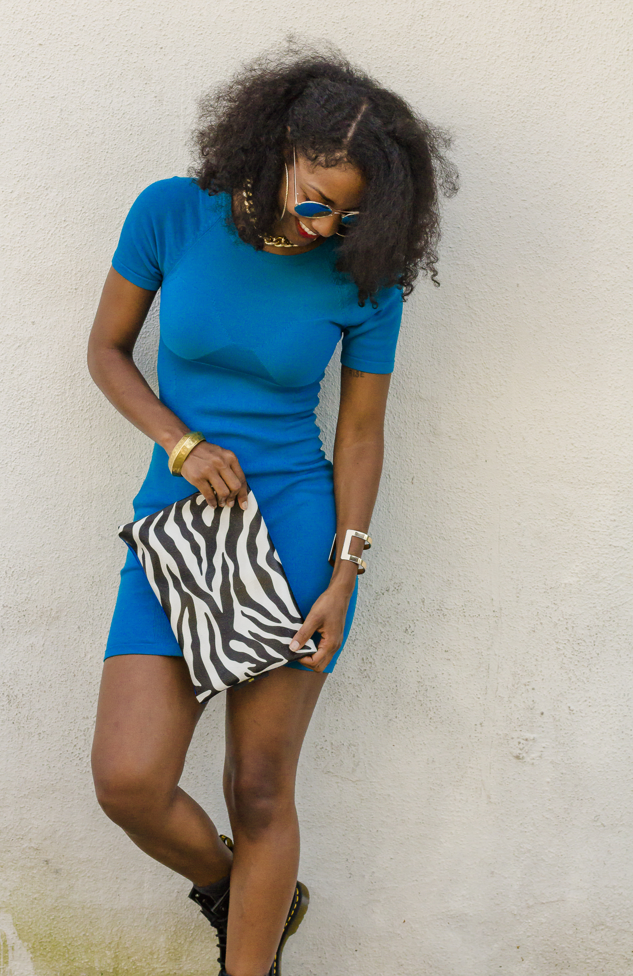 Top Black Style Bloggers