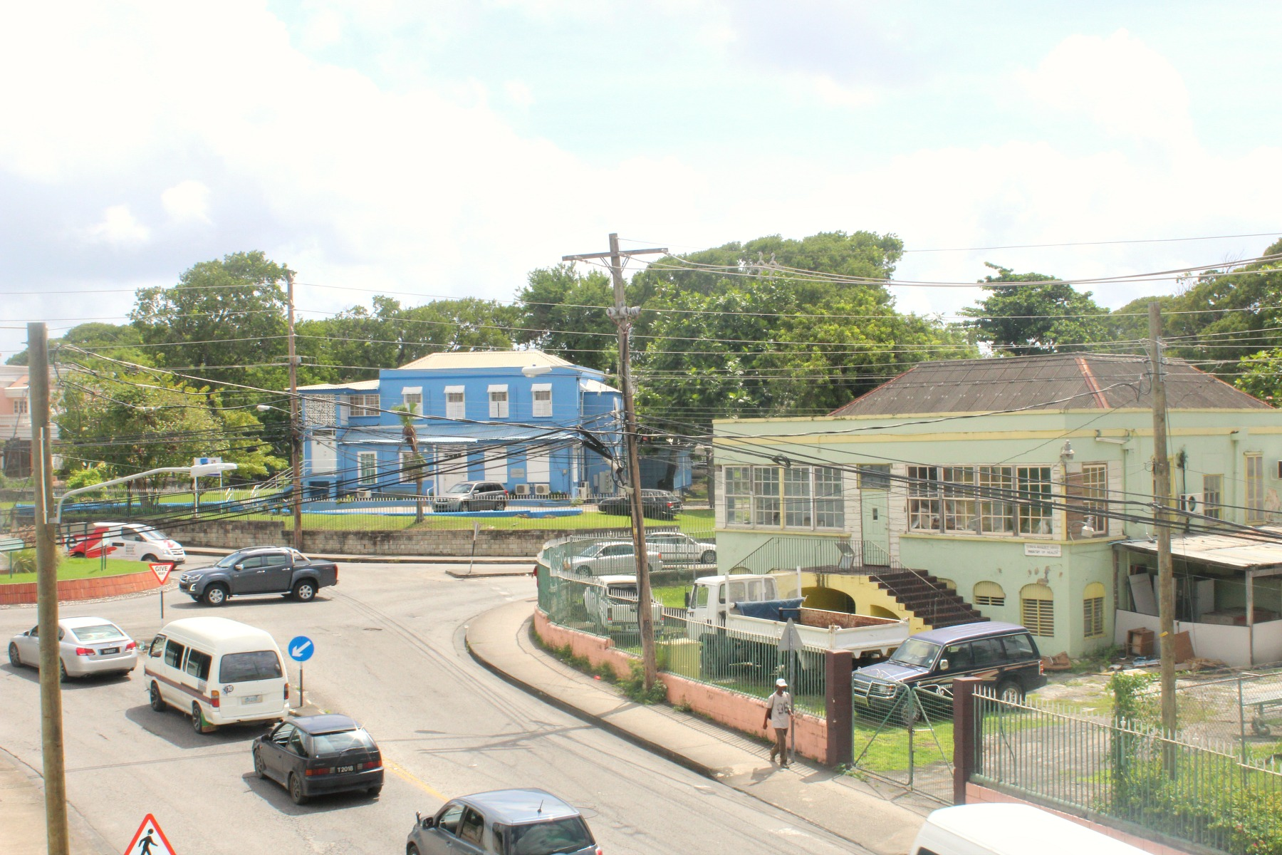 Barbados pic6.JPG