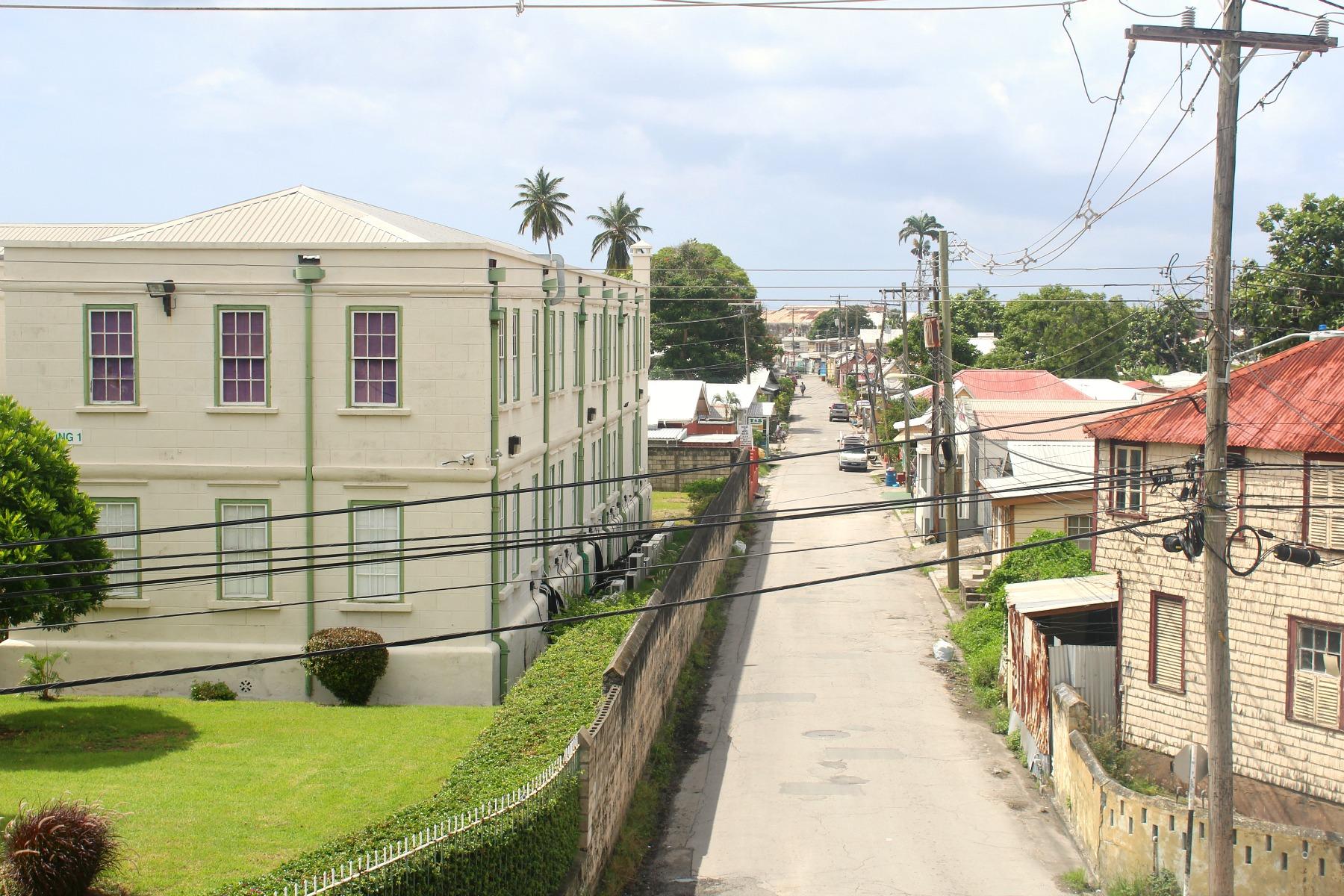 Barbados pic5.JPG