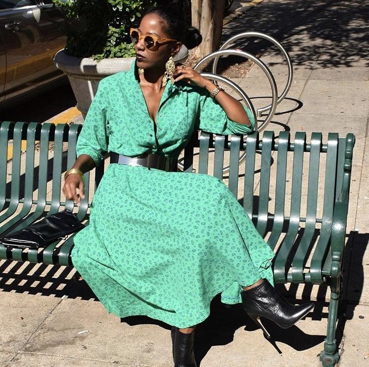New+Orleans'+Stylist.jpg