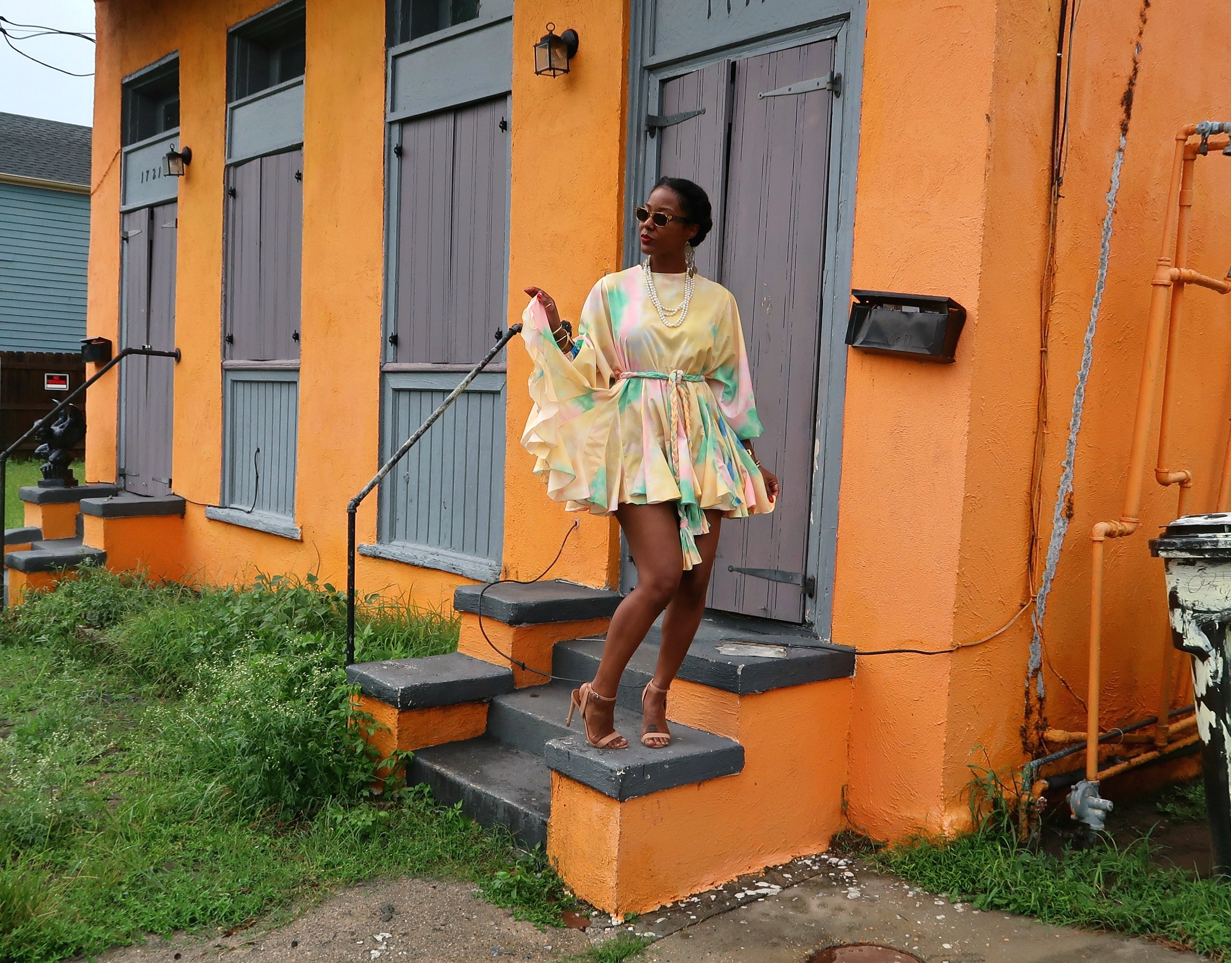 Minka Collection_New Orleans Fashion Blogger