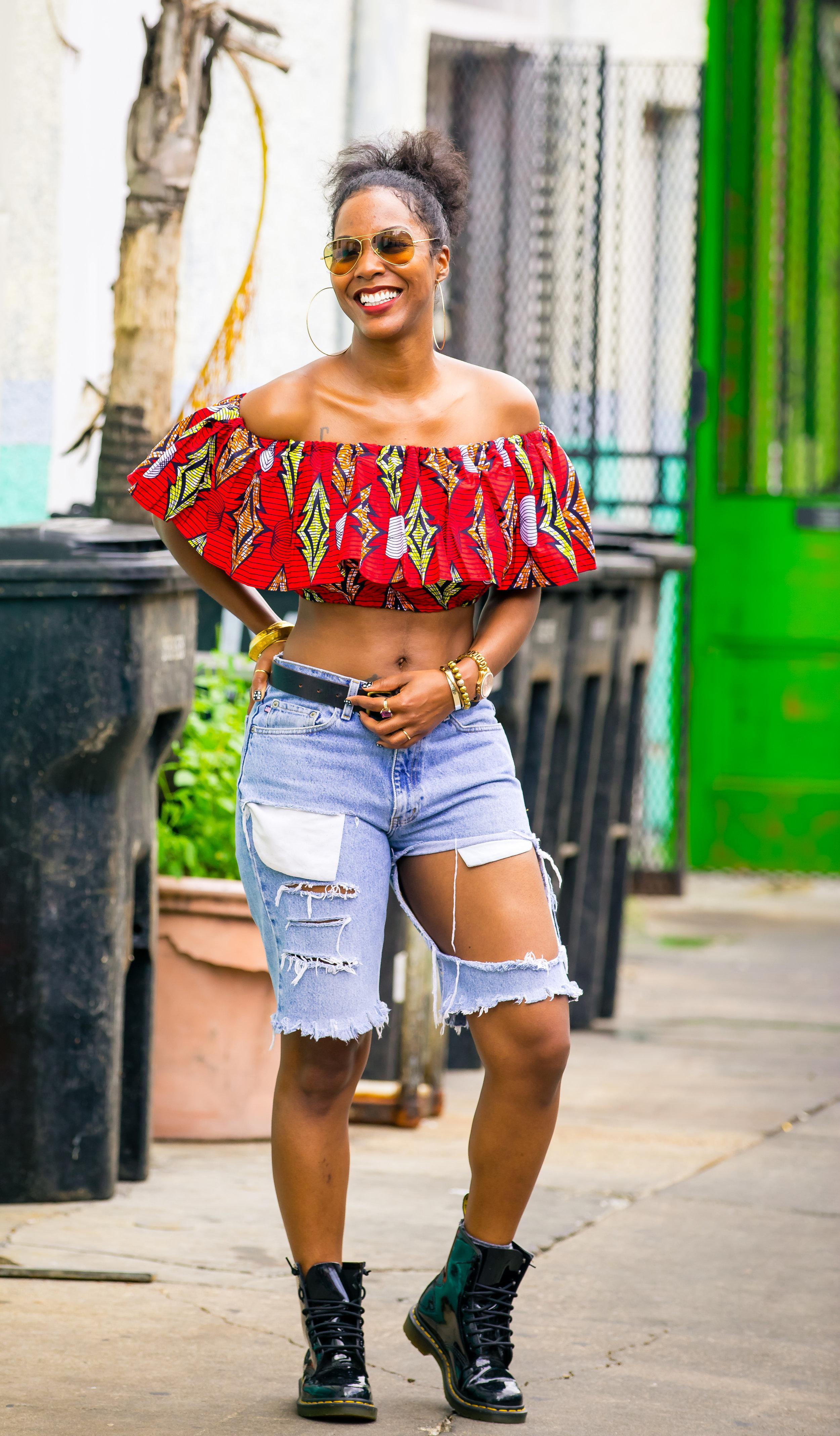 samjah iman_style&energy_africanprintbardottop2.JPG