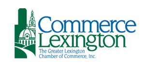 Commerce Lexington Logo.png