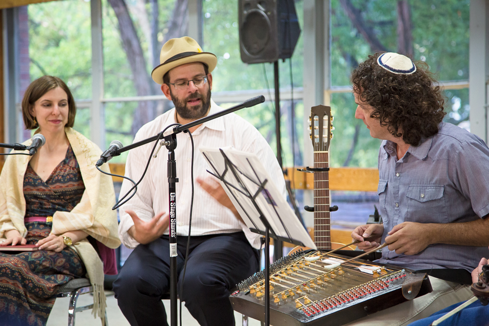 Rabbi-Blumofe-Swedroe-1.jpg