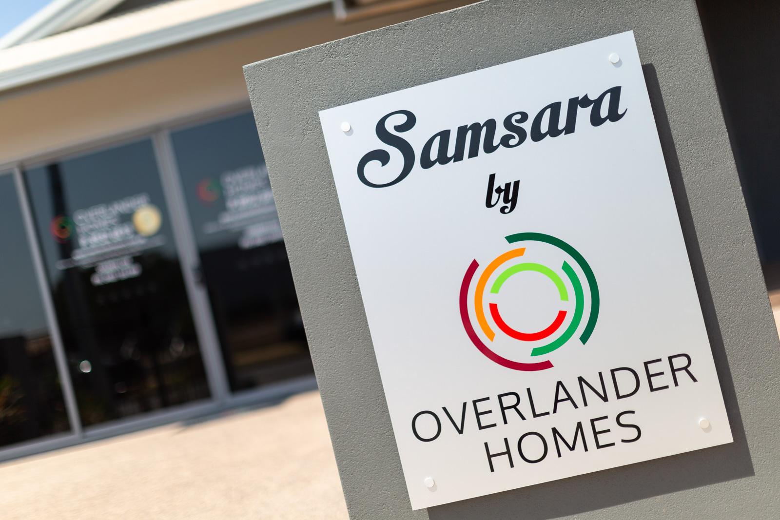 Samsara - Overlander - Web-3.jpg