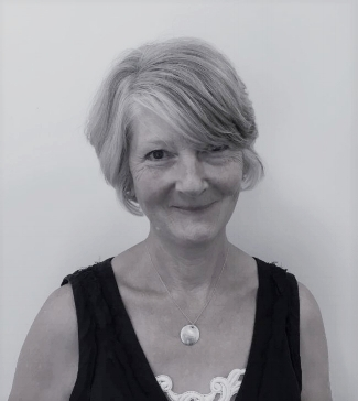 Bev Philpott    Showroom Assistant   Bev joined Euphoria Kitchens after a long and varied career working as a PA in the City supporting Corporate CEO's.  Outside of work Bev has a keen interest in interior design, organic horticulture, yoga and she is a keen baker.