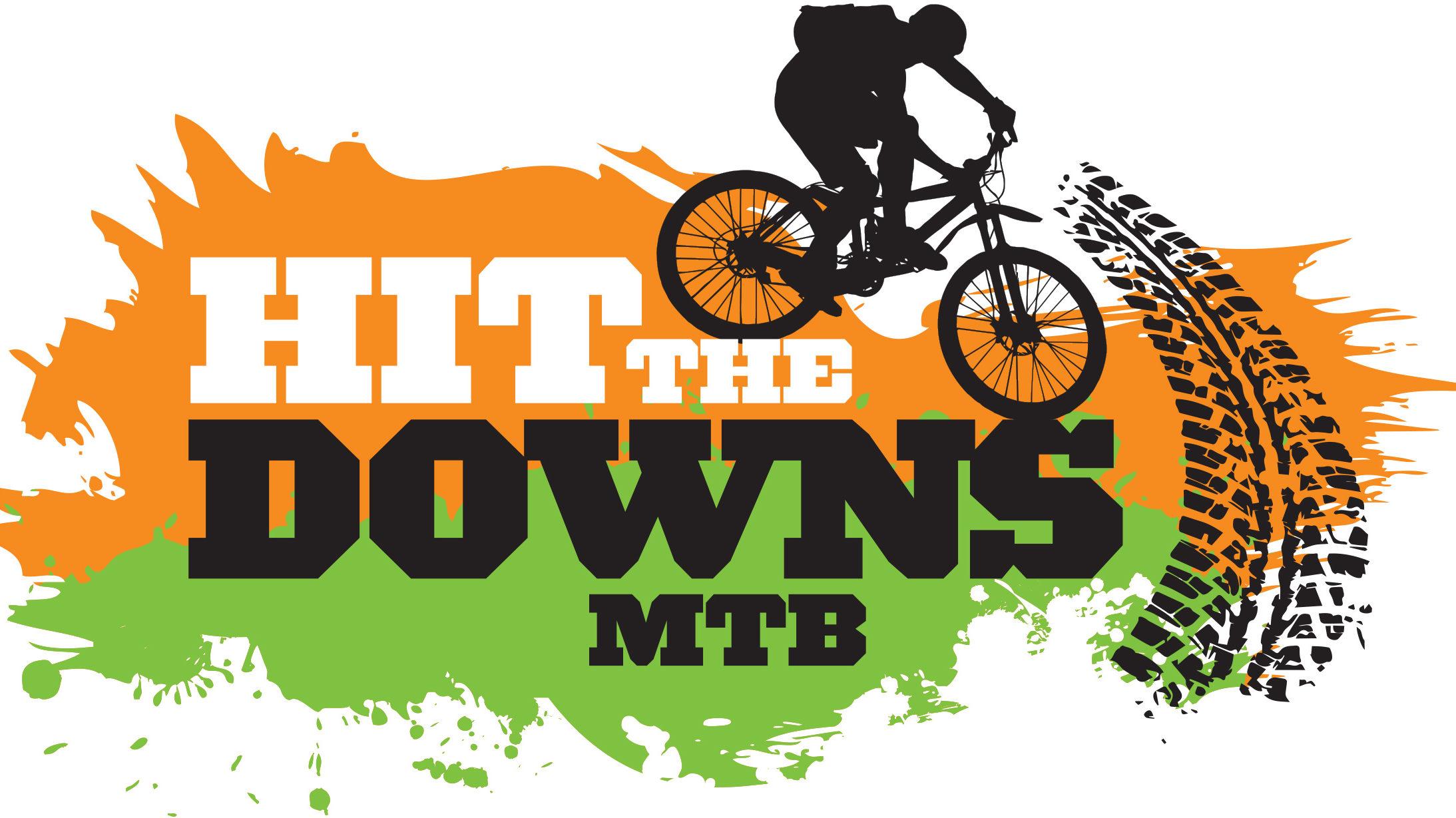 Hit-The-Downs-MTB-Logo-Hi-e1547724609200.jpg