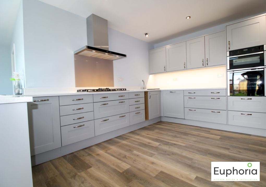 Ferring — Euphoria Kitchens