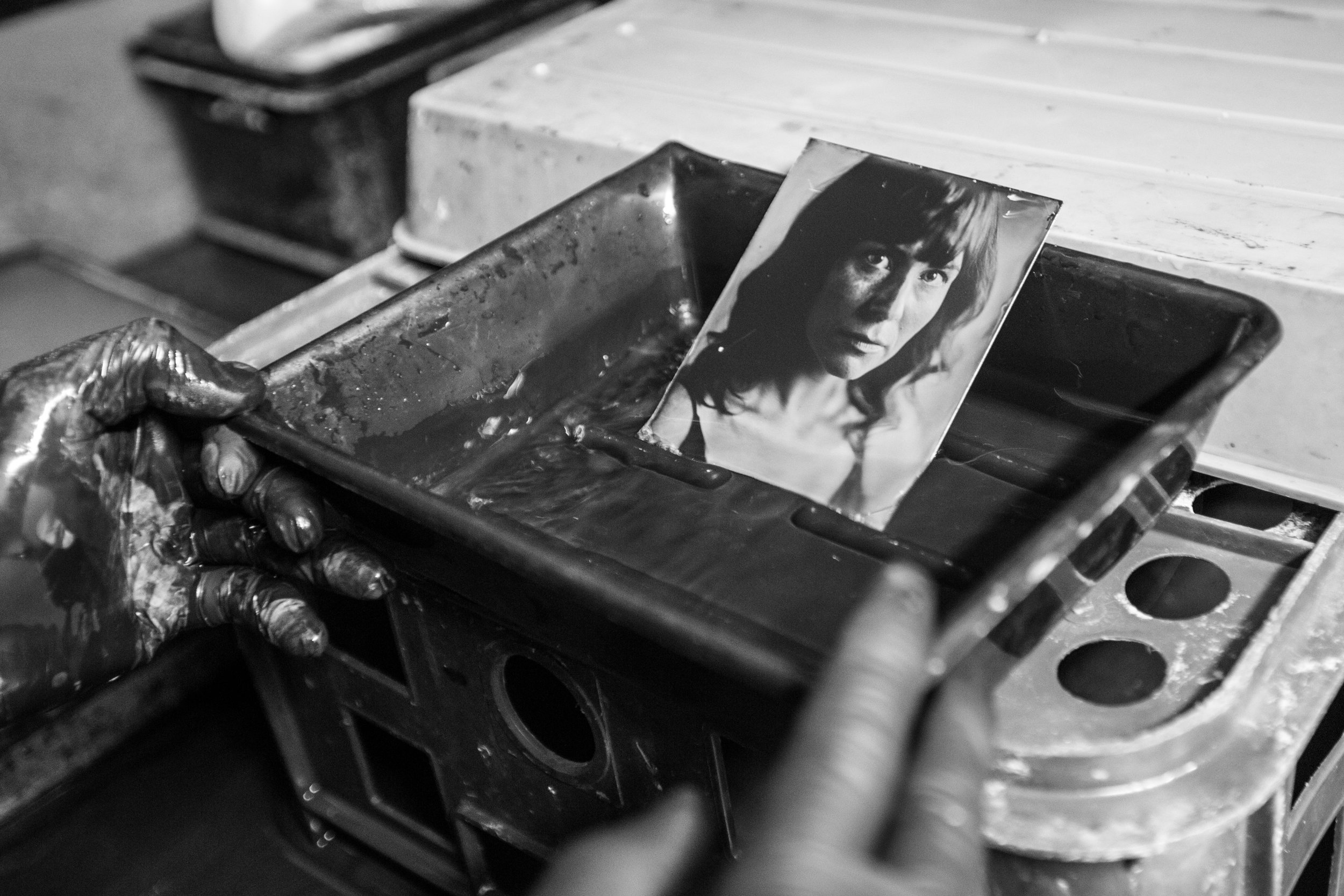 Wetplate-session-13.jpg