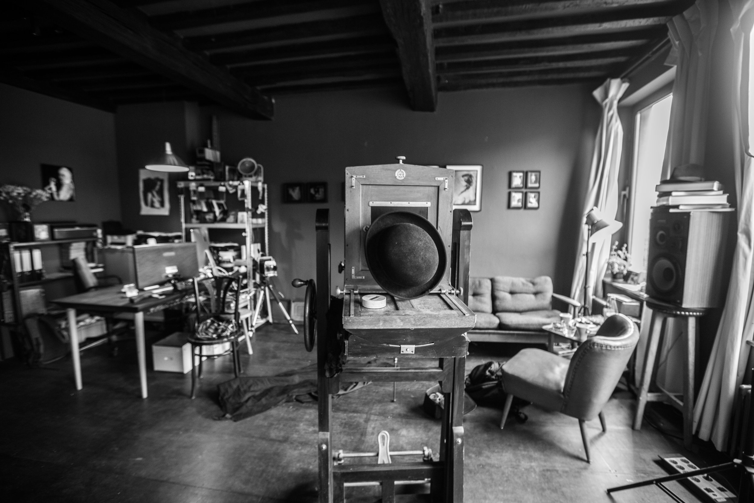 Wetplate-session-7.jpg