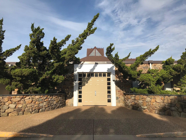 Harrisonburg Mennonite Church