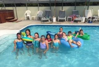 girls club pool party.jpg