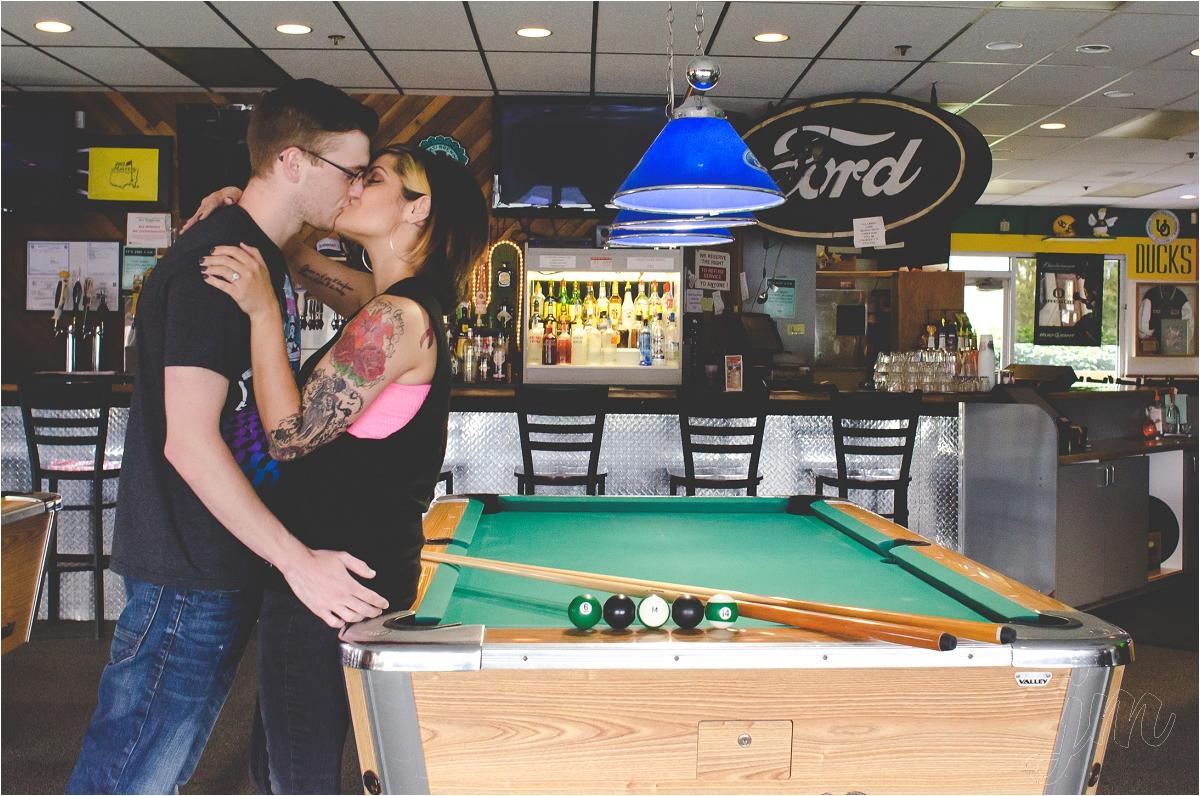 vancouver-washington-engagement-jannicka-mayte_0002.jpg