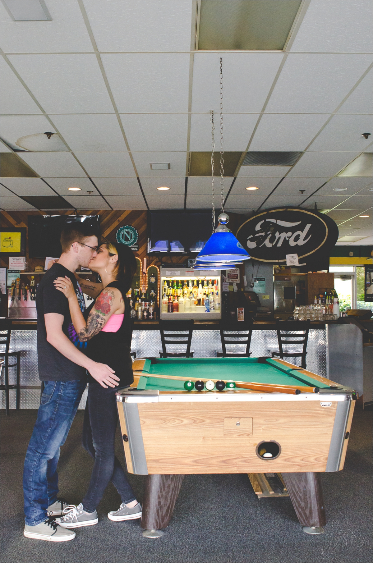 vancouver-washington-engagement-jannicka-mayte_0003.jpg