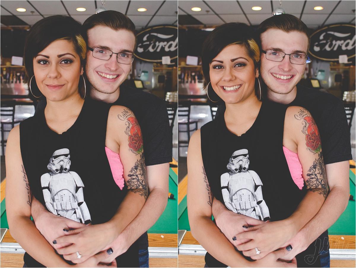 vancouver-washington-engagement-jannicka-mayte_0006.jpg