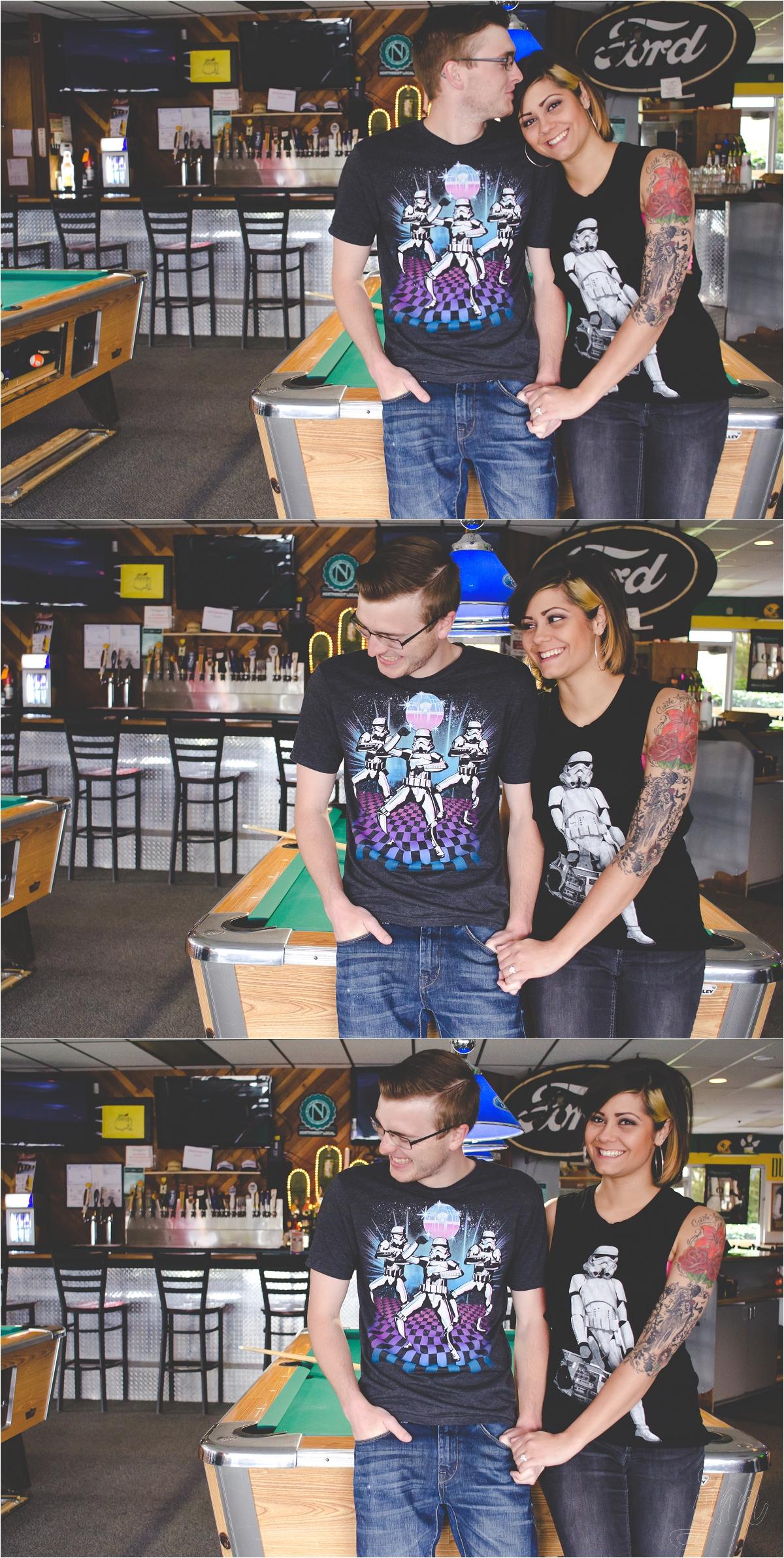 vancouver-washington-engagement-jannicka-mayte_0005.jpg