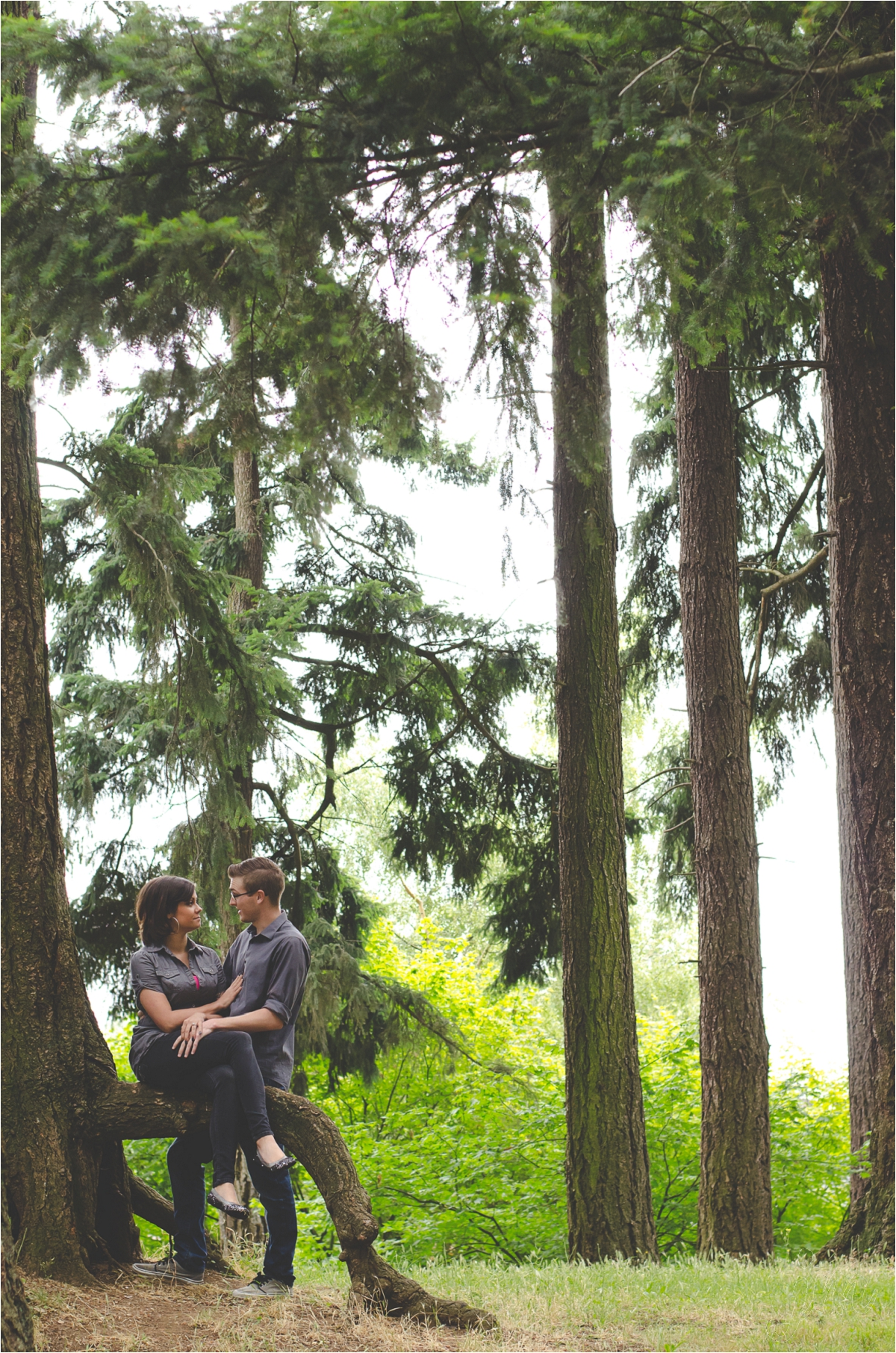 vancouver-washington-engagement-jannicka-mayte_0025.jpg