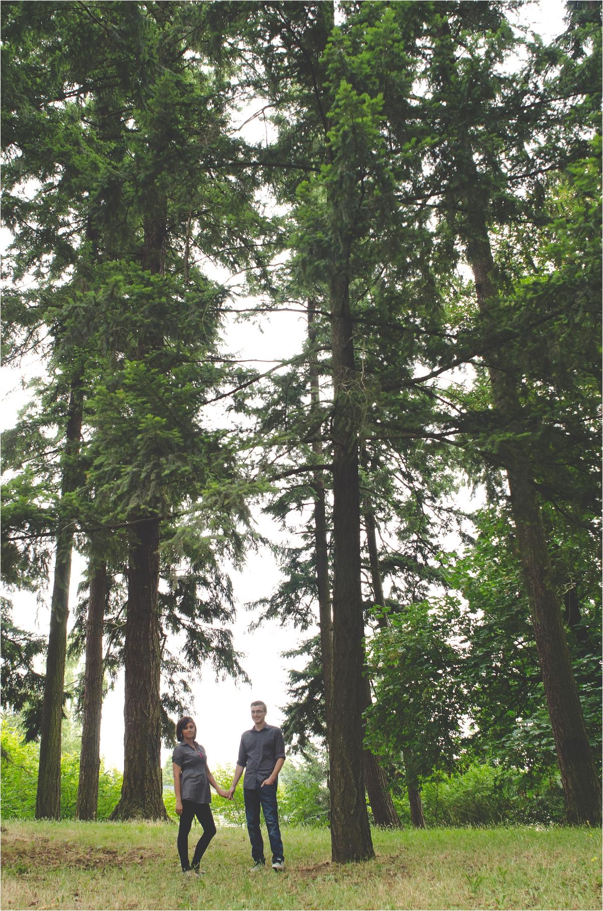 vancouver-washington-engagement-jannicka-mayte_0029.jpg