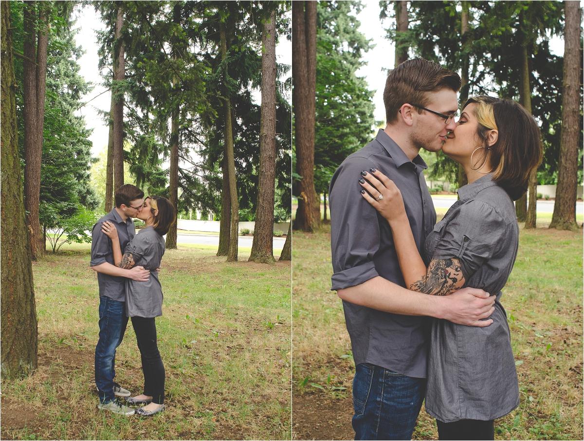vancouver-washington-engagement-jannicka-mayte_0030.jpg