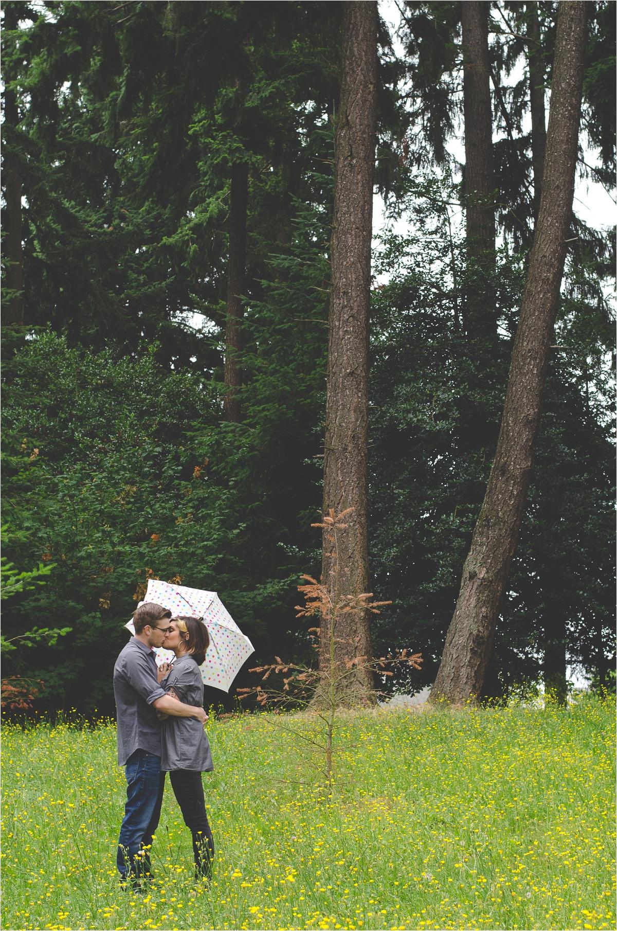 vancouver-washington-engagement-jannicka-mayte_0031.jpg
