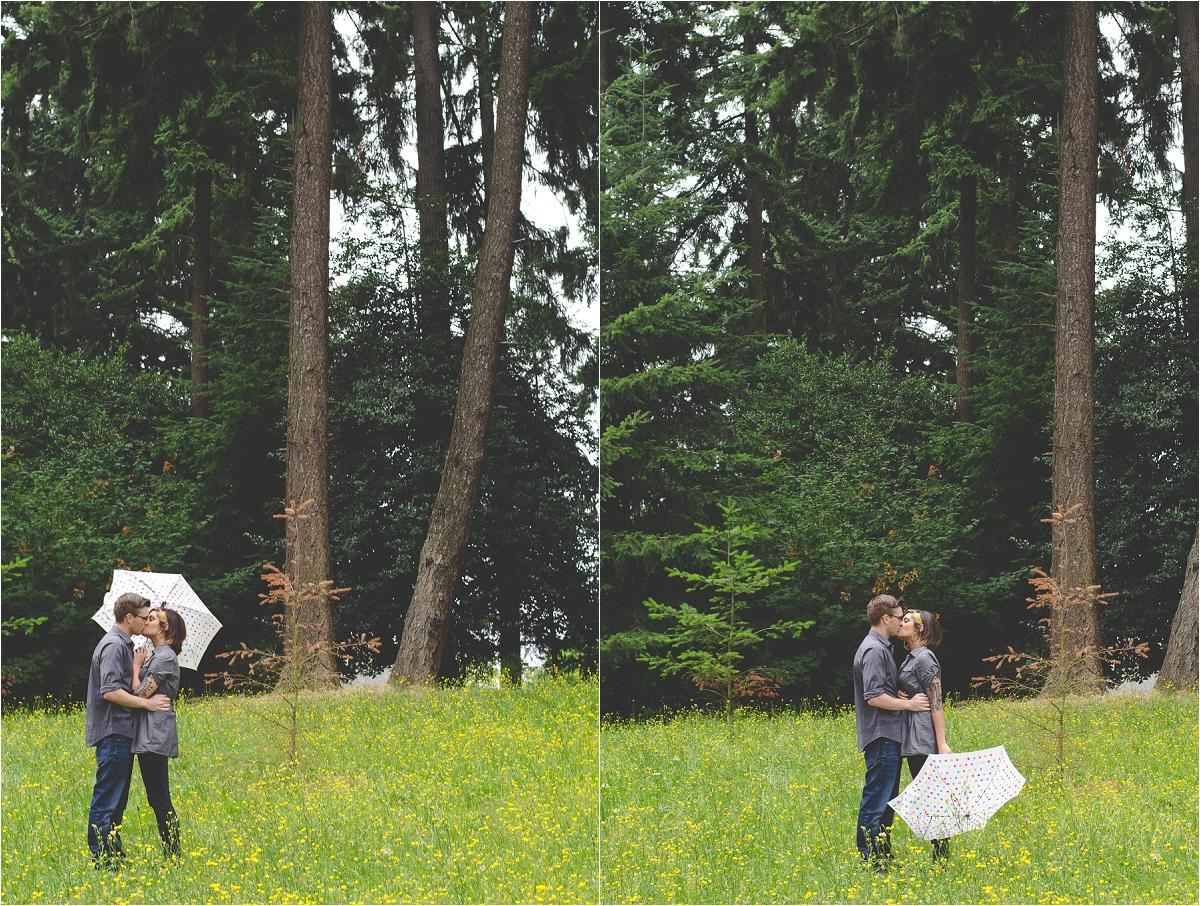 vancouver-washington-engagement-jannicka-mayte_0032.jpg