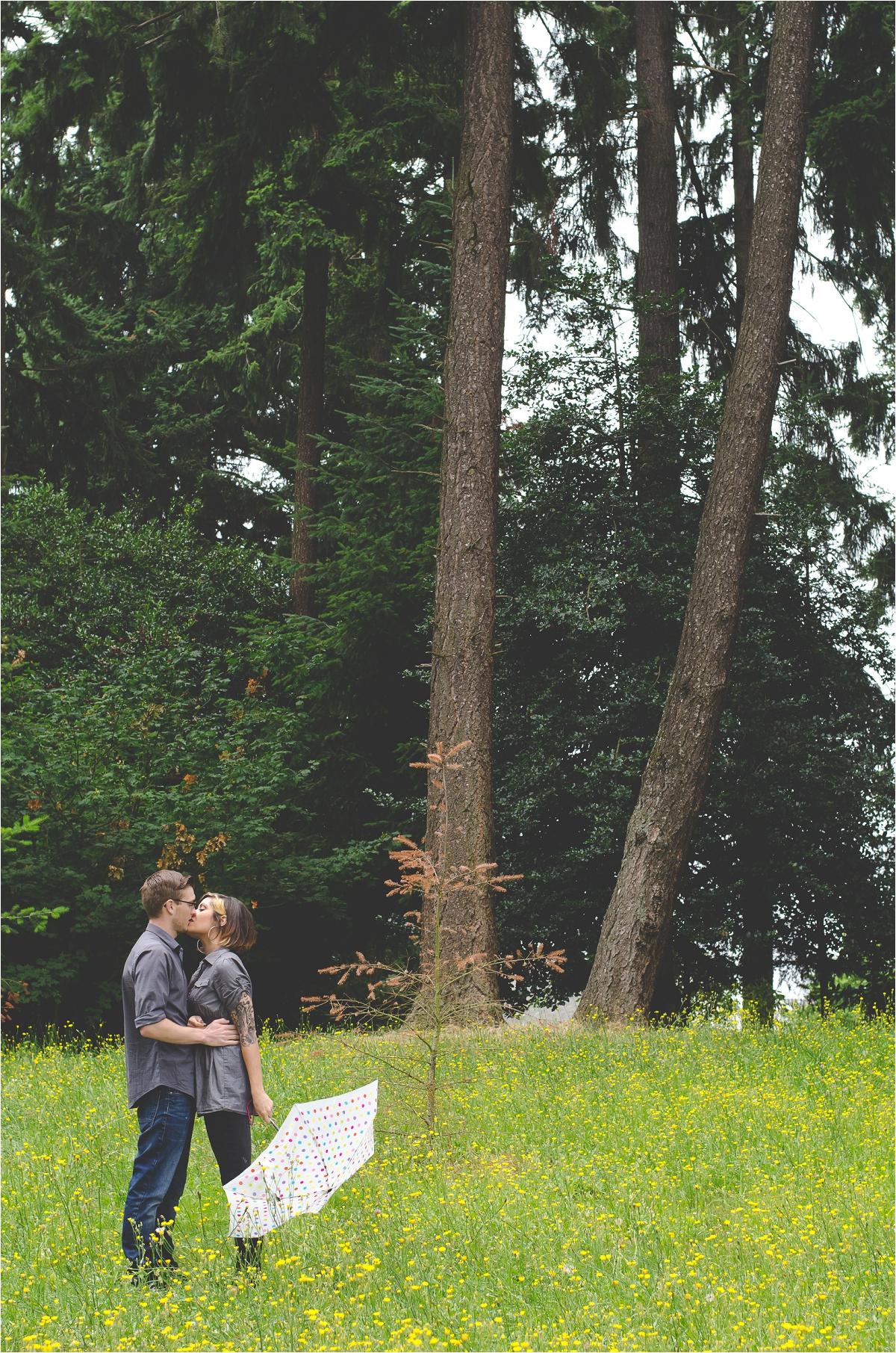 vancouver-washington-engagement-jannicka-mayte_0033.jpg