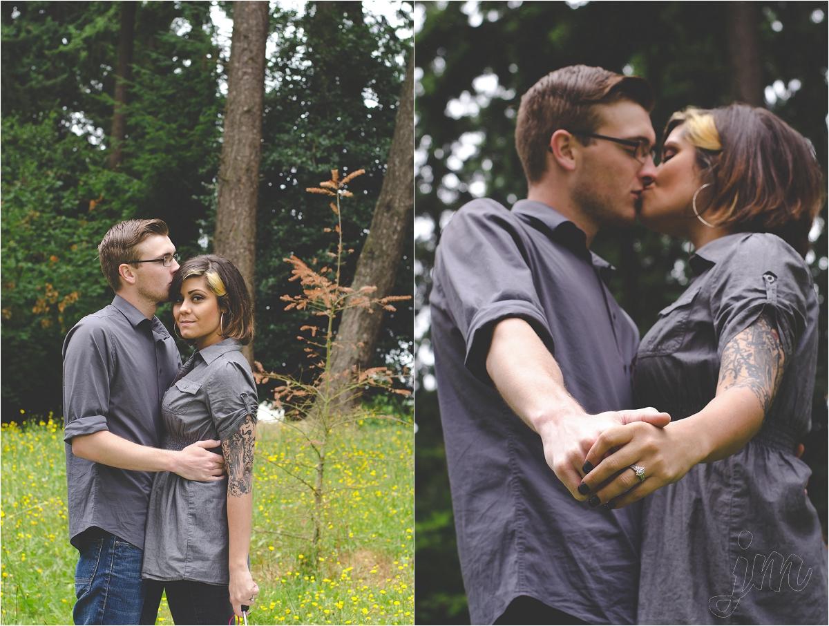 vancouver-washington-engagement-jannicka-mayte_0035.jpg